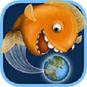 品尝深海 V1.3.4.0