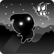 黑暗精灵安卓下载-黑暗精灵手机版下载V0.47