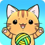 猫咪公寓2破解版下载-猫咪公寓2无限金币钻石版下载V1.0.1