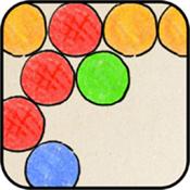 涂鸦泡泡龙游戏下载-涂鸦泡泡龙手机版下载V13.5