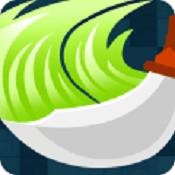 刀剑英雄大作战抖音游戏下载-刀剑英雄大作战安卓版下载V1.0.0