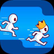 赛跑3D汉化版下载-赛跑3D中文下载V1.1.1