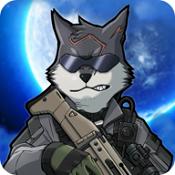 物种战争灭绝 V1.0.9