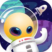 星际探险家中文版 V2.0.2