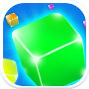 梦幻方块合合乐游戏下载-梦幻方块合合乐安卓下载V1.2
