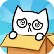 拯救猫咪中文版下载-拯救猫咪汉化版下载V1.1.7