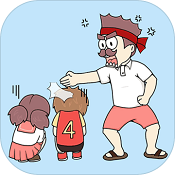 早恋是不被允许的游戏下载-早恋是不被允许的手游下载V1.1