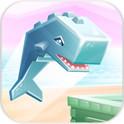 巨大鲸 V1.081