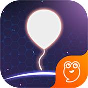 流浪气球 V1.0.0