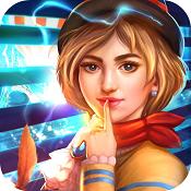 密室逃脱美妆学院游戏下载-密室逃脱美妆学院手机版下载V666.19.03