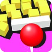守护球球 V1.0.3