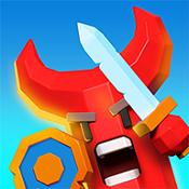 征战时间(BattleTime) V1.5.3
