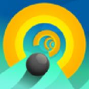 管道大冒险安卓下载-管道大冒险手游下载V1.26