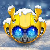 雪仗大作战安卓版下载-雪仗大作战手游下载V4.0