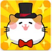点击猫咪安卓下载-点击猫咪手游下载V1.0.3
