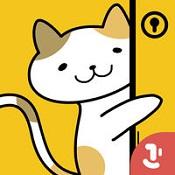 我的猫咪哪去了手机版下载-我的猫咪哪去了手游下载V1.0.2