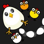 鸡你太美一群战斗鸡手游下载-鸡你太美一群战斗鸡最新版下载V1.0