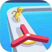 抖音滑路手游游戏下载-抖音滑路手游官方版下载V0.3