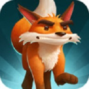 狐狸猛冲游戏下载-狐狸猛冲手机版下载V0.3.2.4