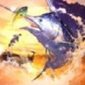 钓鱼锦标赛安卓下载-钓鱼锦标赛手机版下载V1.2.2