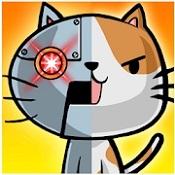 猫咪星球便便安卓版下载-猫咪星球便便游戏下载V1.1.6