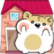 宠物仓鼠手机版游戏下载-宠物仓鼠安卓版下载V4.0