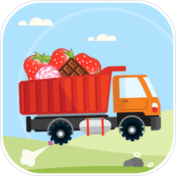 儿童玩具卡车 V1.7.1