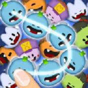 妖怪消消乐游戏下载-妖怪消消乐手机版下载V1.990
