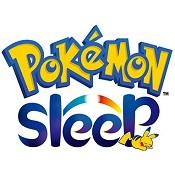 宝可梦 Sleep V1.0