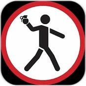 投弹火柴人手机版下载-投弹火柴人手游下载V1.0