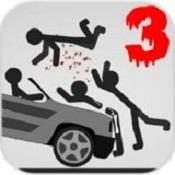 弄死火柴人3手机版下载-弄死火柴人3游戏下载V1.4