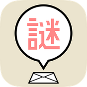 神秘邀请函 V1.0.0