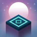 路径之谜手机版下载-路径之谜手游下载V0.1