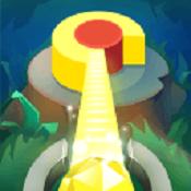 扭曲命中安卓下载-扭曲命中游戏下载V1.8.3