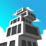 一起来盖楼手机版下载-一起来盖楼游戏下载V1.03