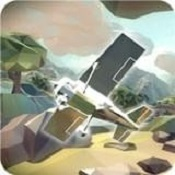 纸飞机之旅 V1.0.7