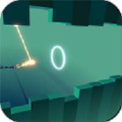 火球大冒险游戏下载-火球大冒险手机版下载V3.1