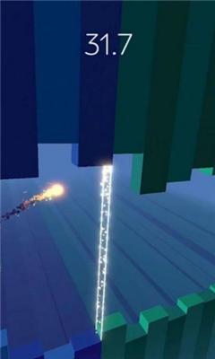 火球大冒险界面截图预览