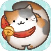 猫咪连结手游下载 猫咪连结游戏下载V1.0.2