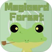 摩卡森林手机版下载-摩卡森林安卓下载V1.3