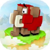 像素城堡手机版下载-像素城堡安卓下载V1.0.2