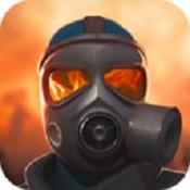 酷炫战术 V1.3.1