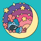 着色月神 V1.0.5
