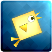 方块鸟冒险手游下载-方块鸟冒险官方版下载V1.1.0