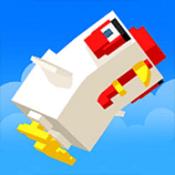 BouncyHills手机版下载-Bouncy Hills手游下载V1.3.1