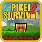 像素生存者2最新版下载-像素生存者2游戏2019下载V1.78