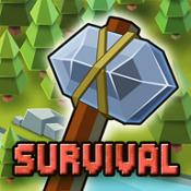 制作生存像素世界手机版下载-制作生存像素世界游戏下载V1.0