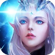 众神之颠手机版下载-众神之颠手游下载V2.8.0