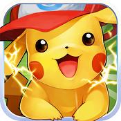超级小精灵OL手机游戏下载-超级小精灵OL手机版下载V0.9.11