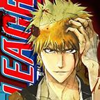 死神VS银魂变态版下载-死神VS银魂bt公益服下载V1.02